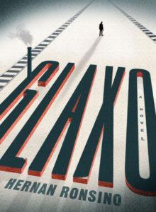 Glaxo cover