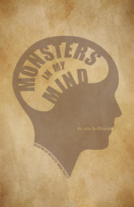 Monsters in My Mind cover