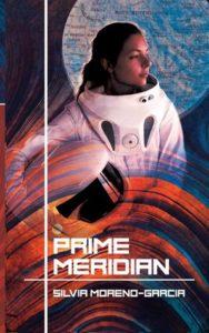 Prime Meridian cover